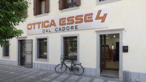 Esse4 Codroipo Udine