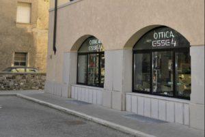 Esse4 Fagagna Udine